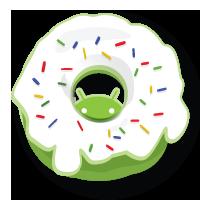 donutsdklogo
