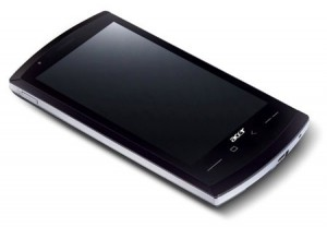 acer_liquid_android_snapdragon_smartphone
