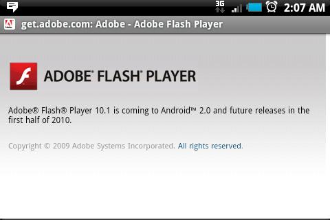 Flash2010