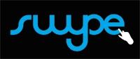 swype_logo