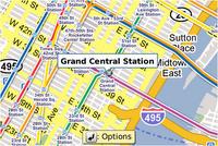 transit-nyc