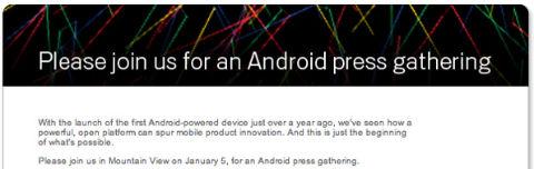 androidpress
