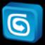 app-qtiC.cs