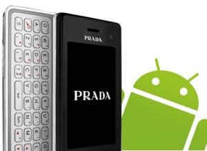 lg_prada_google_android_rumor