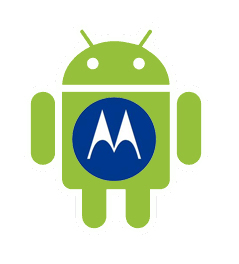 motorola-android-logo