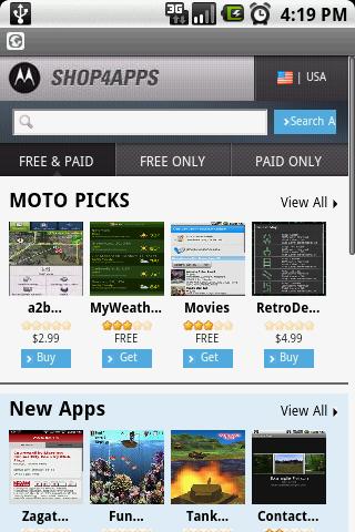 shop-4-apps-2-rm-eng-2